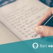 blogtitels, blog schrijven