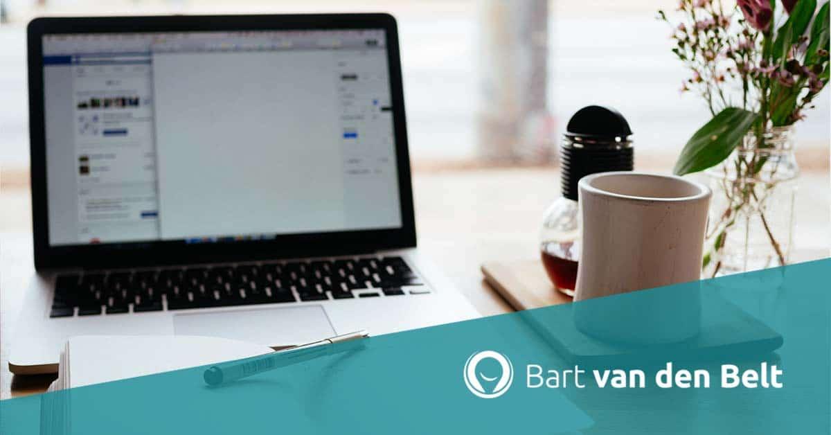 blog beginnen, soorten blogartikelen, publiceer