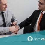 offerte maken, schrijven, potentiële klanten