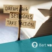motivatie, motiveren, drijfveer, succes