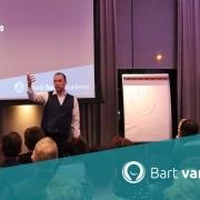 marketing, contentmarketing