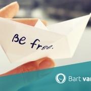 financiële vrijheid